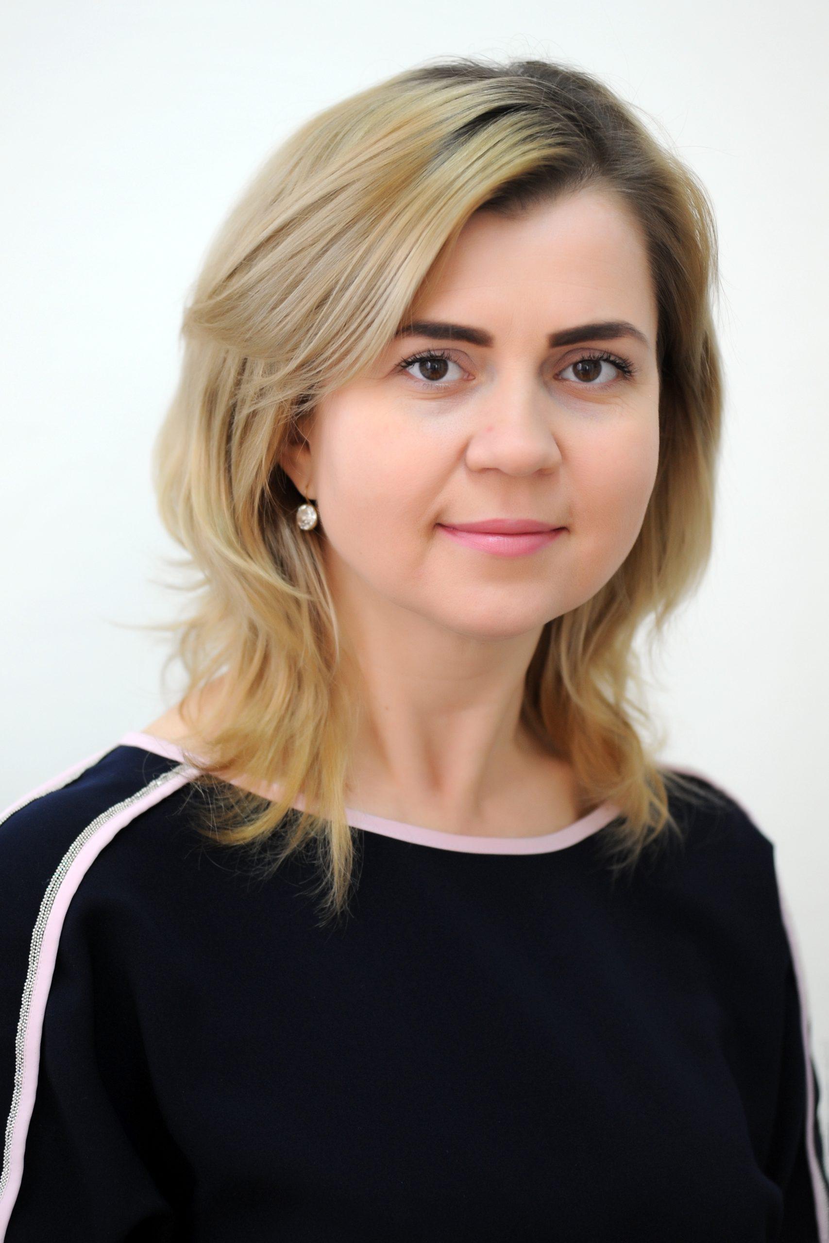 <b>Natalia