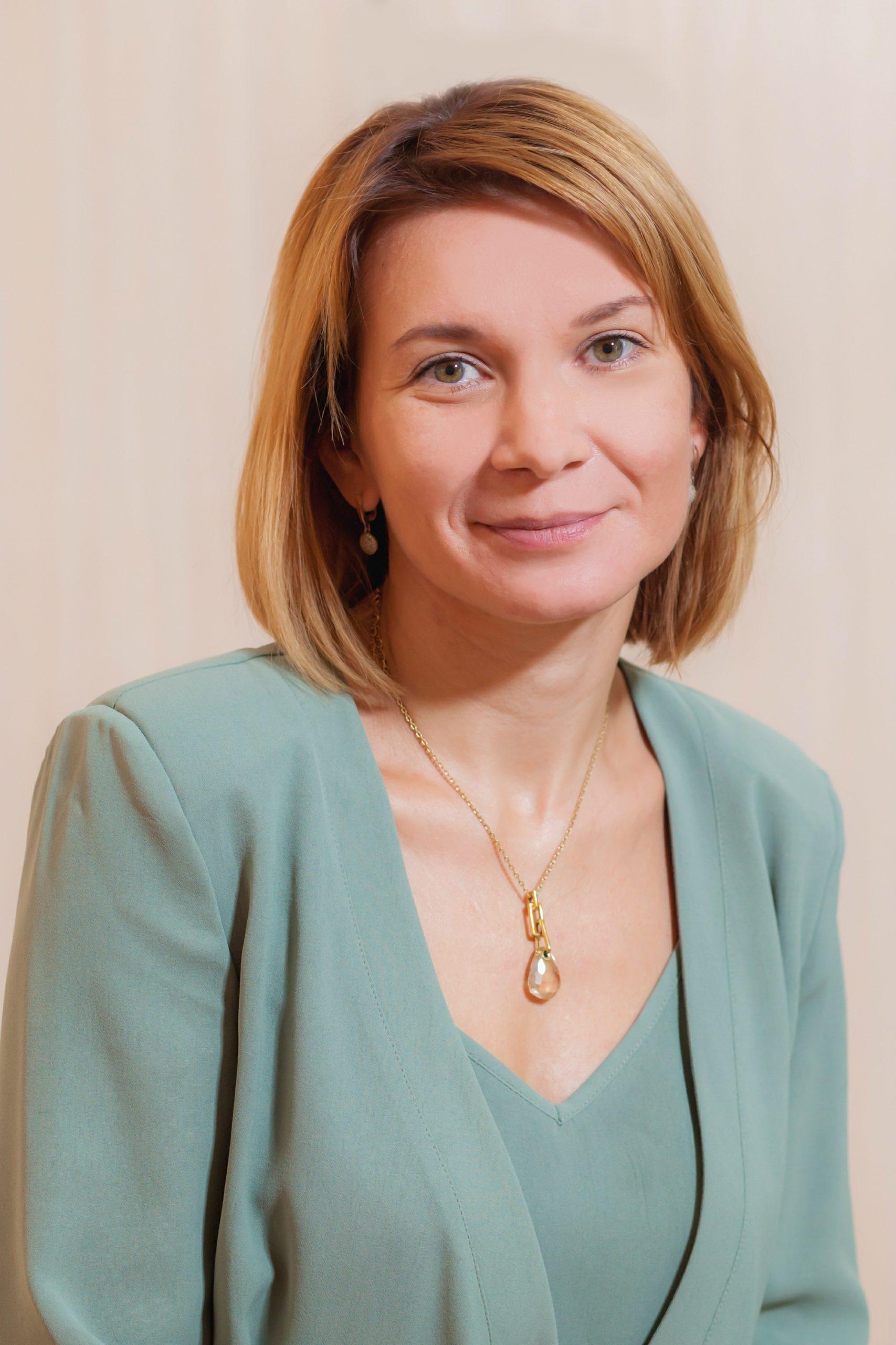 <b>Olga