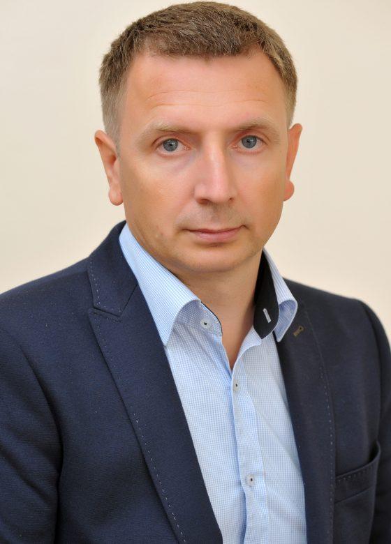 <b>Stanislav